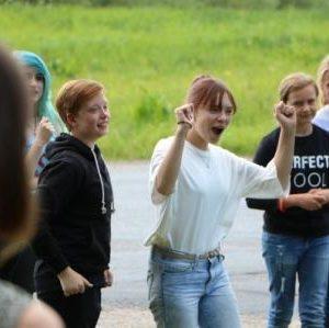 Jaunieši plāno savas brīvprātīgā darba iniciatīvas